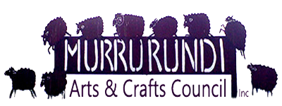 Murrurundi Arts & Crafts Council